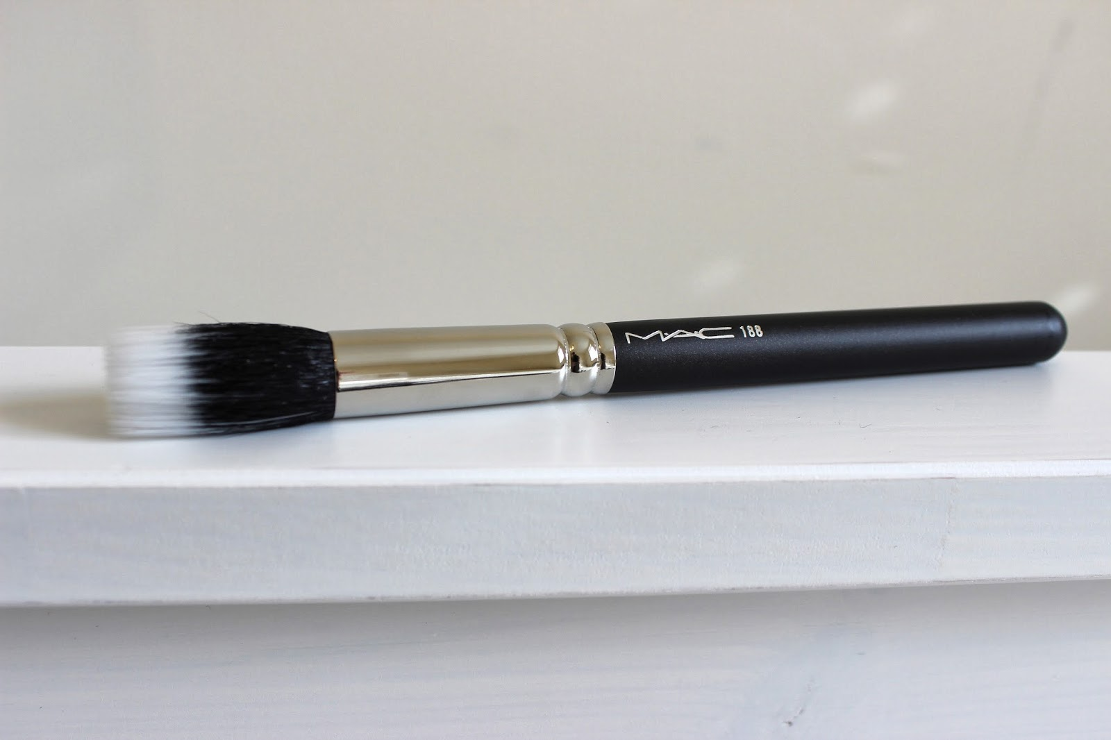 mac 188 brush