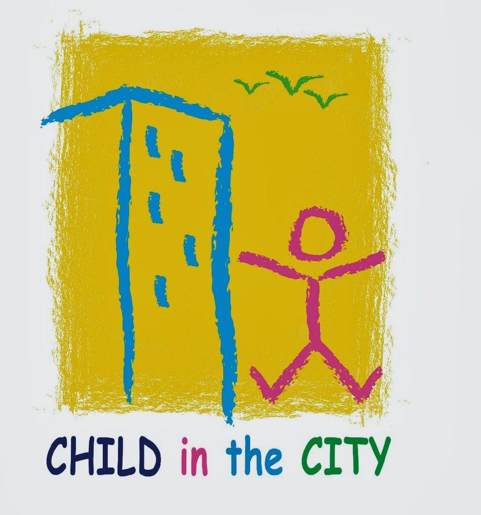 http://www.childinthecity.com/