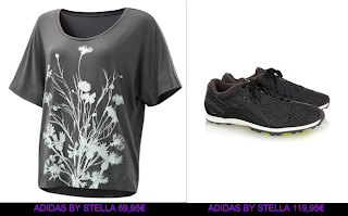AdidasbyStellaMcCartney8-2012