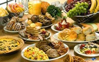 وصفات للسحور فى رمضان صحية وسهلة وتمنع العطش-وصفات للسحور- وصفات منوعة للسحور-أكلات السحور-أكلات وأطباق رمضانية -رمضان-Ramadan recipes for suhoor-suhoor recipes