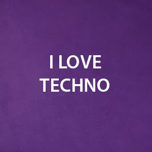 Exclusive Pack - Techno, Tech House, Minimal (21.11.2011)