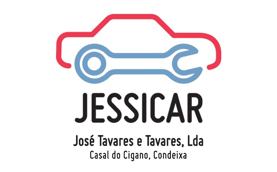 Jessicar