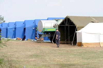 menekült-kvótarendszer, illegális bevándorlás, Románia, Magyarország, román-magyar kapcsolat, Victor Ponta,