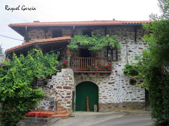 Artea (Bizkaia)