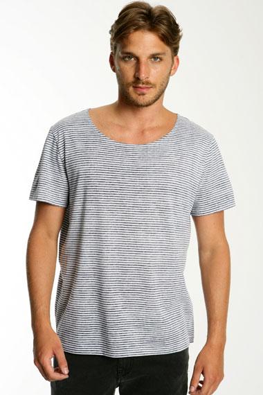 Mode-L Блузки