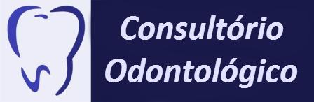 Consultório Odontológico - Paulo Roberto Simões