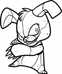 likewise Post foxy Five Nights At Freddy S Coloring Pages 386471 further Manglex Five Nights Freddy S Coloring Page 16009 likewise Zml2ZSBuaWdodHMgYXQgZnJlZGR5J3M furthermore Five Nights At Freddys Free Coloring. on five nights at candy's 2