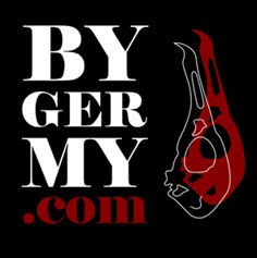 bygermy.com