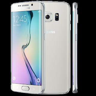 Harga dan Spesifikasi Samsung Galaxy S6 Edge Plus Terbaru