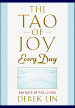 The Tao of Joy Every Day