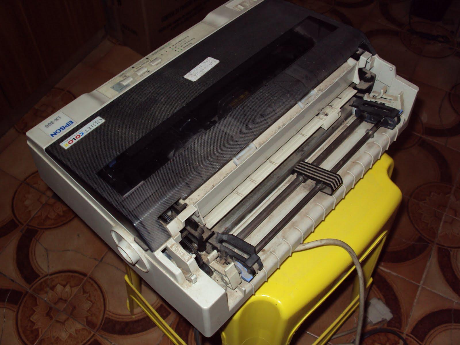 brinquedos%2C+impressoras+%2Cmedalha+e+vitrola+102.JPG (1600×1200)