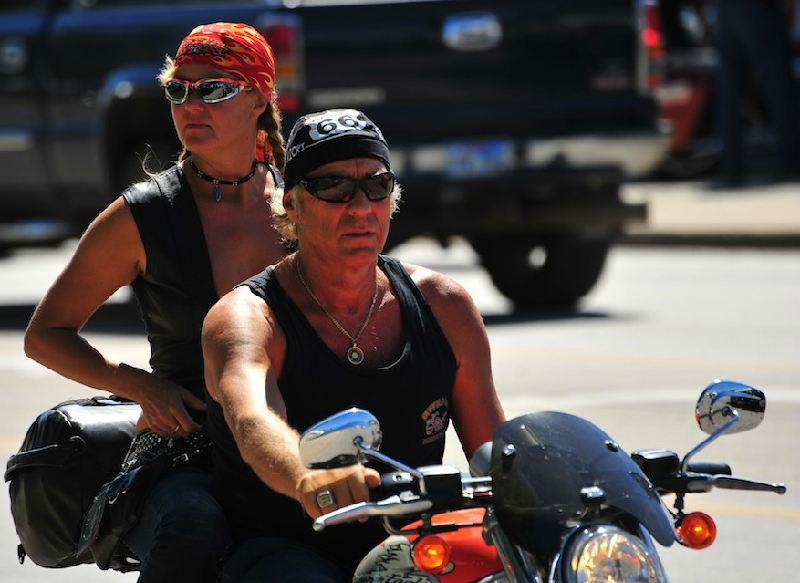 SingleBikersUSA.com- Single Bikers Dating Site