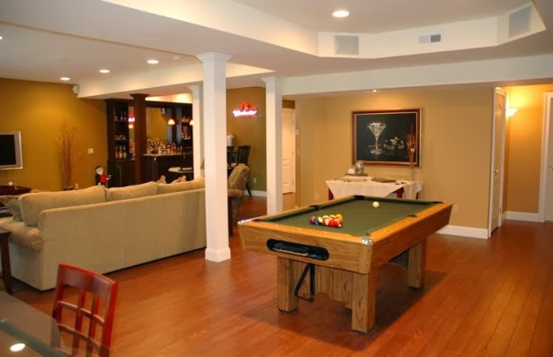 http://www.interiorsexplorer.com/basement-design-ideas/