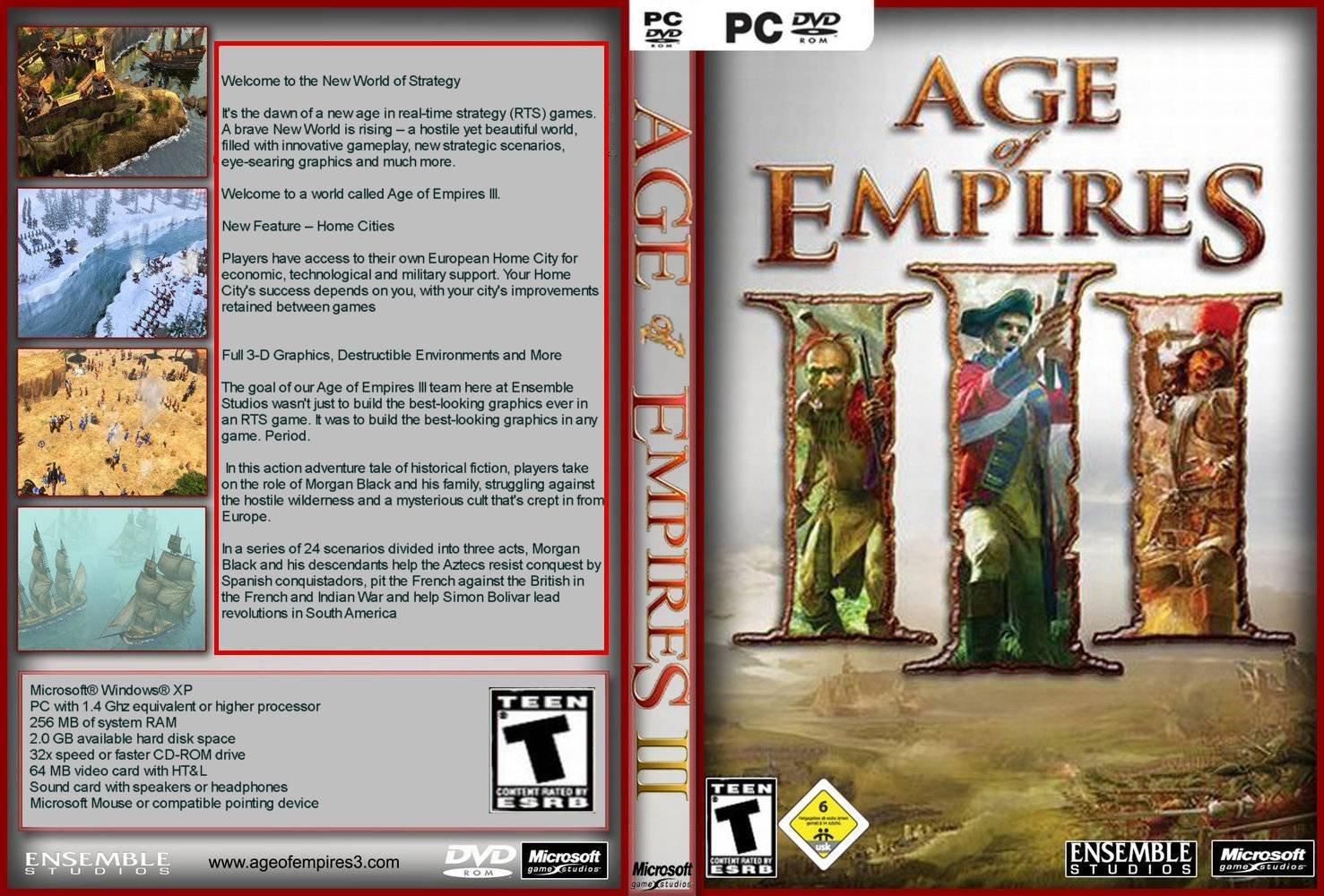 http://4.bp.blogspot.com/-braSsyixi04/TjVyGe0BaLI/AAAAAAAABmw/3Ij7PExHtmc/s1600/Age_Of_Empires_III.jpg