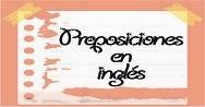 http://www.sopasletras.com/crucigramas/preposiciones-en-ingles.html
