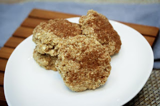 oat-applesauce-cookies