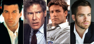 jack ryan movie, patriot games, hunt for red october, clear and present danger, sum of all fears, chris pine, harrison ford