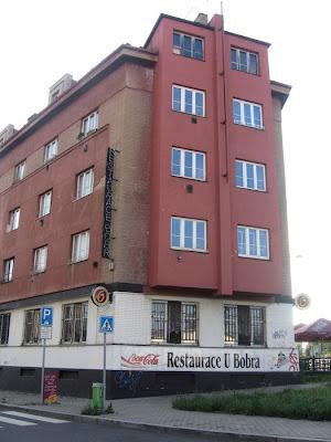 100_okolice_hotelu.jpg