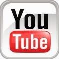 Guarda il Nostro Canale Youtube