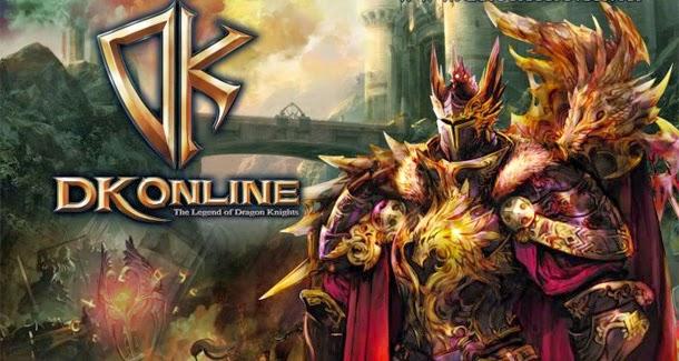 DK_Online