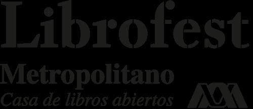 Librofest Metropolitano 2018