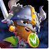 World of Warriors v1.3.4 Mod [Unlimited Money]