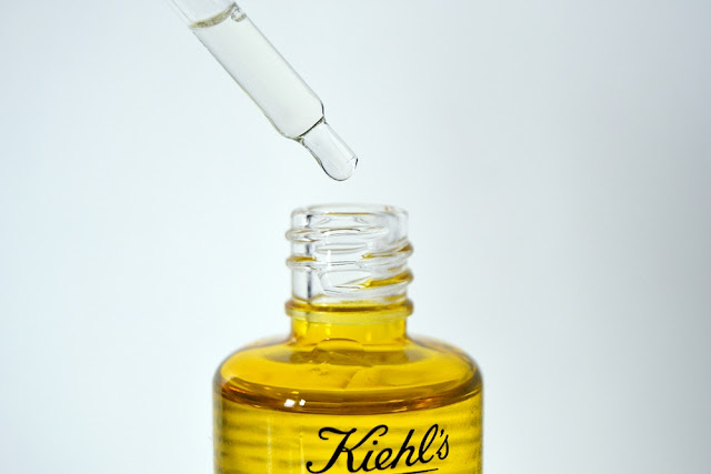 Upcoming Launch: Kiehl's Daily Reviving Concentrate  | Beauty and The Boy - Scottish Beauty Blog