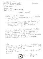 Subiecte matematica Grad II - Craiova 2012