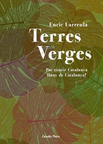 http://www.escriptors.cat/autors/larreulae/guies5.html