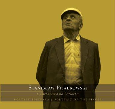 III nagroda - Fonogram Źródeł 2011
