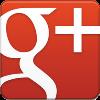 Loucas por maquiagem também no Google+