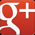 Loucas por Maquiagem também no Google +