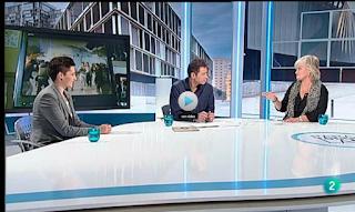 http://www.rtve.es/alacarta/videos/para-todos-la-2/para-todos-2-debate-aprendizaje-visual/2094743/
