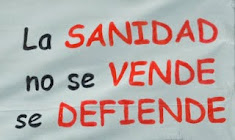 Sanidad