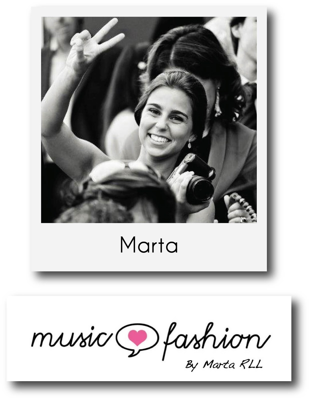 music loves fashion Berlin blog for news, events, startups, entrepreneurs, performers, food, restaurants, things to do, beer, burgers, love, shopping, fashion, lifestyle and anything .