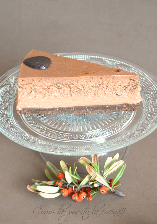 cheesecake-de-chocolate-receta-hummingbird