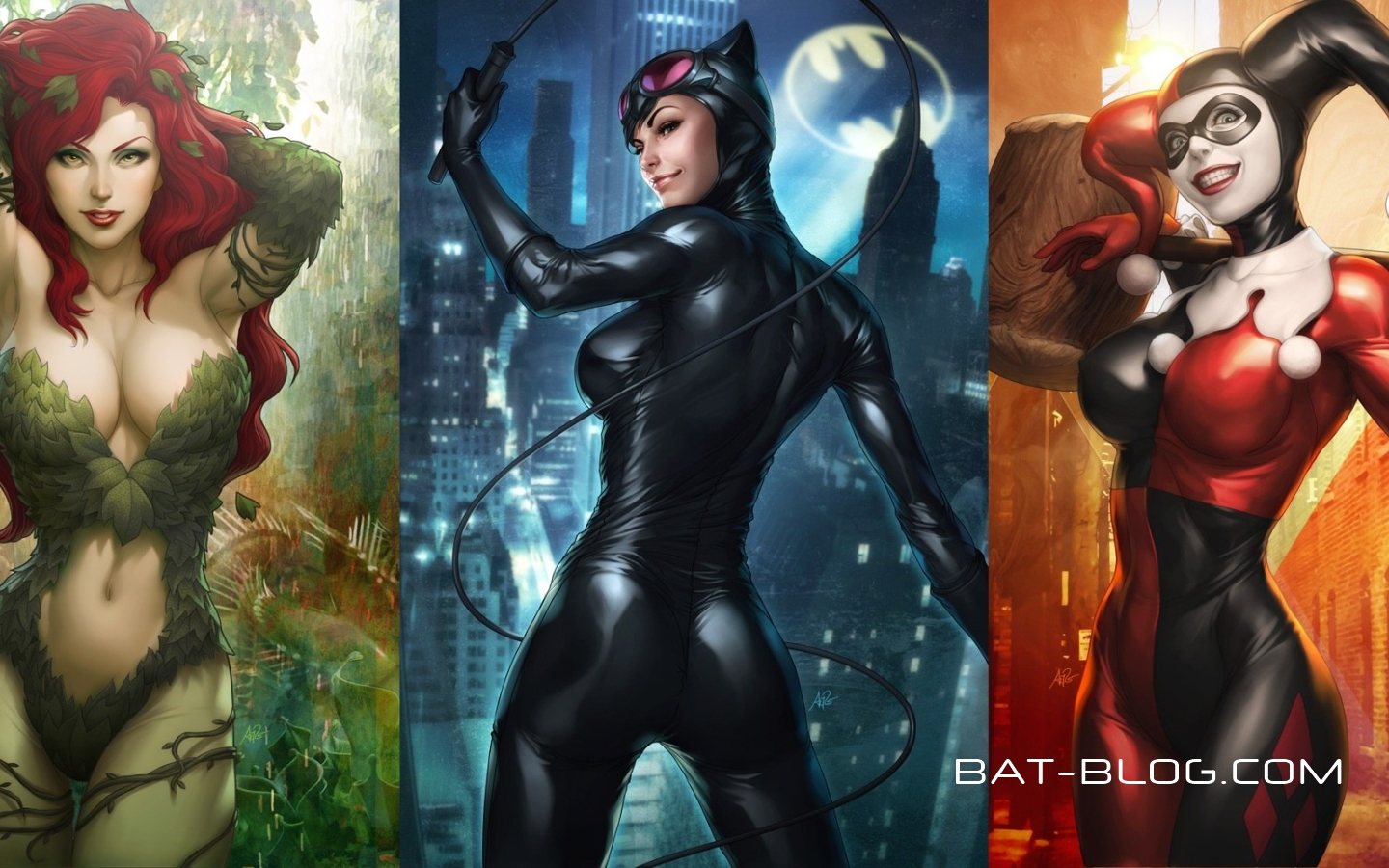 catwoman the dark knight rises wallpapers - The Dark Knight Rises wallpapers