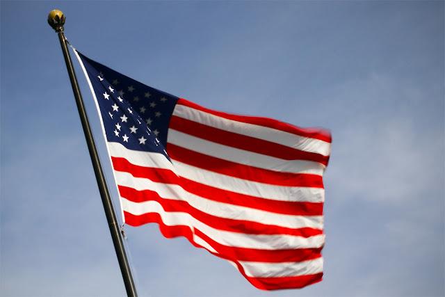 american, america, american flag, flag, holiday, cruises 2014
