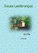 Doces Lembranças- e-book