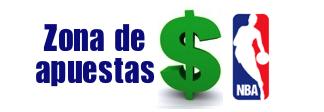 @nbaespana :