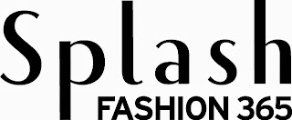 Splash Fashion Doha/Qatar