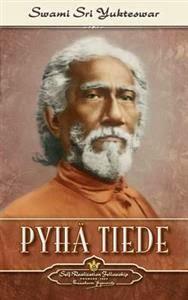 Swami Sri Yukteswar: Pyhä Tiede