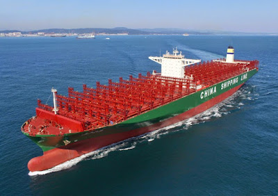 http://gcaptain.com/cscl-globe-introducing-the-new-worlds-largest-containership/