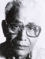 Andha Yug - Dharamvir Bharati
