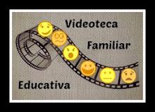 Videoteca Familiar Educativa