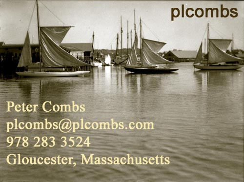 plcombs Asian Art, Appraisers and Dealers