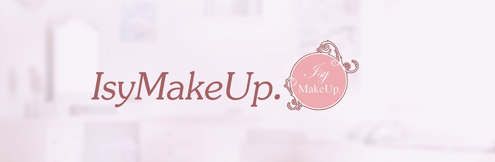 IsyMakeUp.