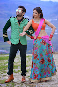 Pandaga Chesko Movie photos gallery-thumbnail-8