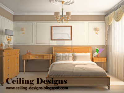 Simple Bedroom Ceiling Designs 200 bedroom ceiling designs