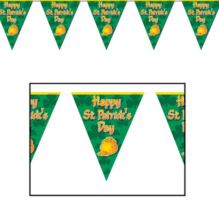 St_Patricks_Day_Pennant_Banner_Best_party_ideas